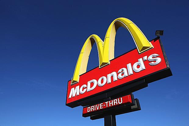 McDonald's recalls 2 3M Hello Kitty toys for choking hazard