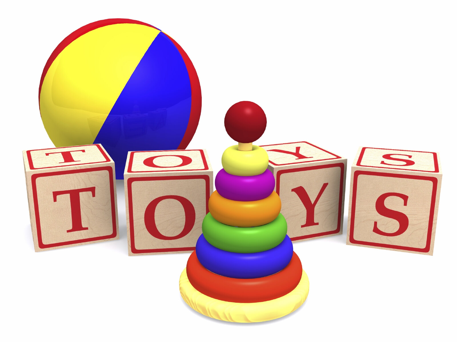 the salvation army is running low on toys for its christmas toy distribution scheduled for friday december 19th volunteers have bagged toys for about - Toy Donations For Christmas