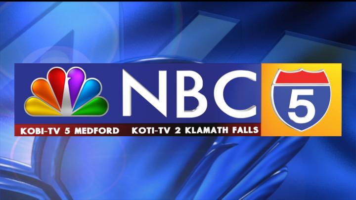 Klamath Falls man pleads guilty to hatchet assault on