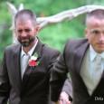 NC_weddingphoto0929_700x394