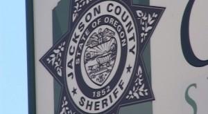 jackson county so