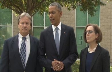 10.09 Pres Obama Statement
