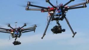 NC_drones1019_700x394