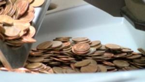 NC_pennies1028_700x394