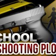 School Shooting Plot