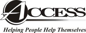 access_logo_black