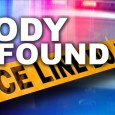 Body discovered in Klamath River, case treated as homicide