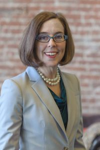 Governor-Kate-Brown-Official-Photo-web