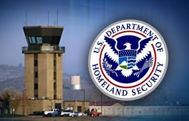 0211 Klamath TSA