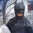 0211 batman