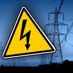 Power outages in the Rogue Valley