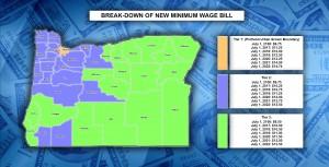 0219 Minimum Wage Infographic