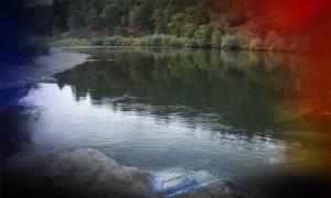 0226 Rogue River