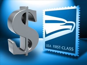 0226 stamp prices