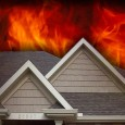 Explosion sends Grants Pass man to Portland burn center