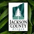 Marijuana Jackson County