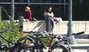 rcc medford campus