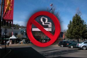 0308 ashland smoking