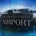 Politicians urge TSA to keep infrastructure at Klamath Falls airport
