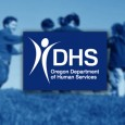 Governor announces plans to increase DHS staff