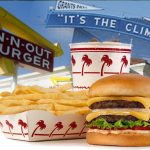 Proposed Grants Pass In-N-Out one step closer to reality