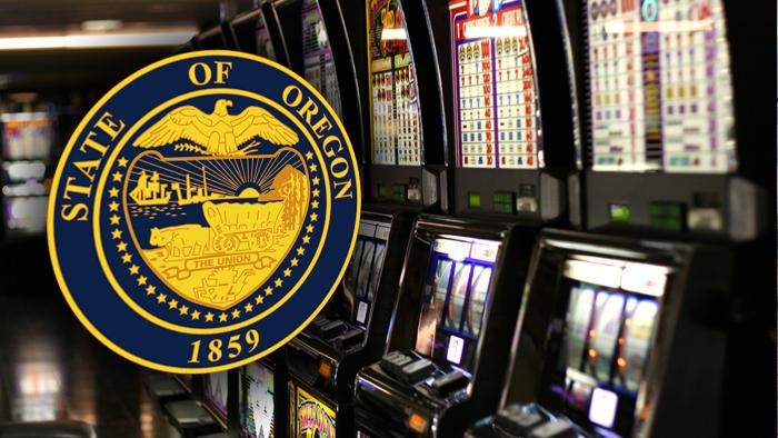 Million dollar poker tournament bad beat