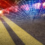 Crash closes Highway 99 in Grants Pass