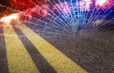 0412 highway accident