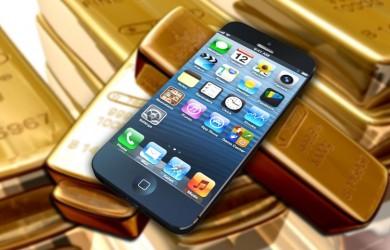 0415 iphone