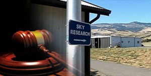 0418 sky research