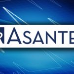 Asante named among top 15 health systems in the U.S.
