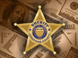 0428 Josephine County Sheriff's Office