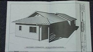 0428 KF Veteran housing Victory Commons