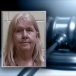 Cave Junction woman found guilty on multiple animal cruelty charges