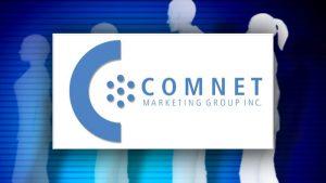 0429 comnet