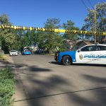 West Medford shooting leaves one dead