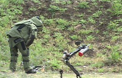 osp bomb squad