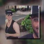 South Carolina man's selfie with Amy Schumer sparks backlash