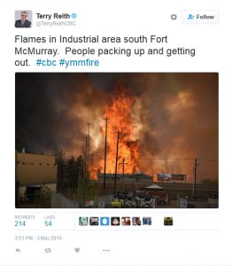 0503 Fort McMurray