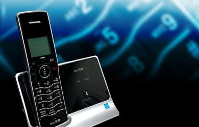 0503 Phone Scam