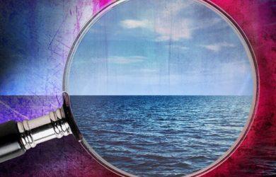 0503 body found ocean