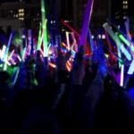"""May the Fourth"" event causes legal issues"