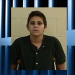 Trial set for woman facing manslaughter and DUII charges