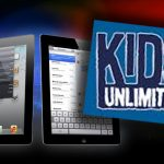 18 iPads reportedly stolen from Kids Unlimited offices