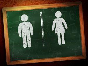 0513 school bathroom