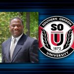 First of three SOU presidential candidates announced