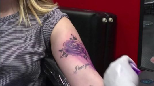 Tattoo shop deals portland or : Everything but water coupon code ...