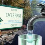 Eagle Point water rate increase proposed