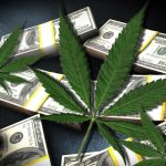 Oregon marijuana tax revenue projected to be higher than expected