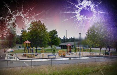 0525 Jubillee Park
